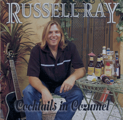 Russel Ray